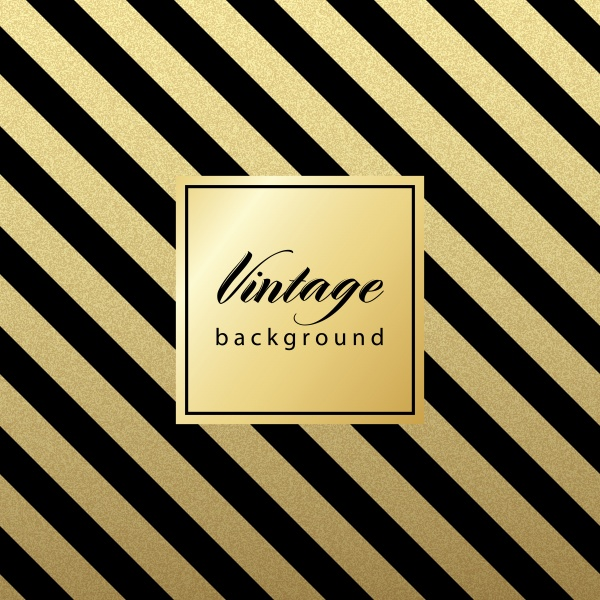 Vintage Glamour Backgrounds Vector (8 файлов)