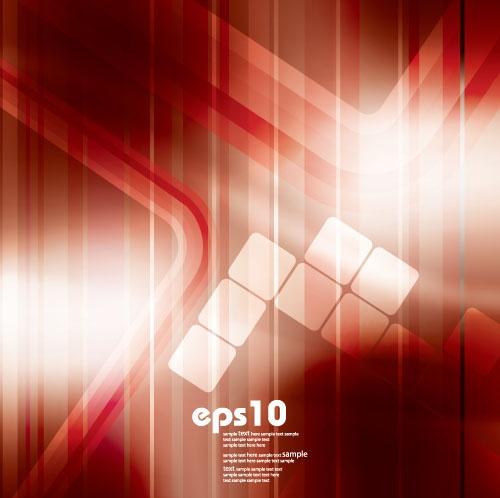 Сборник баннеров векторе #5 (42 файлов)