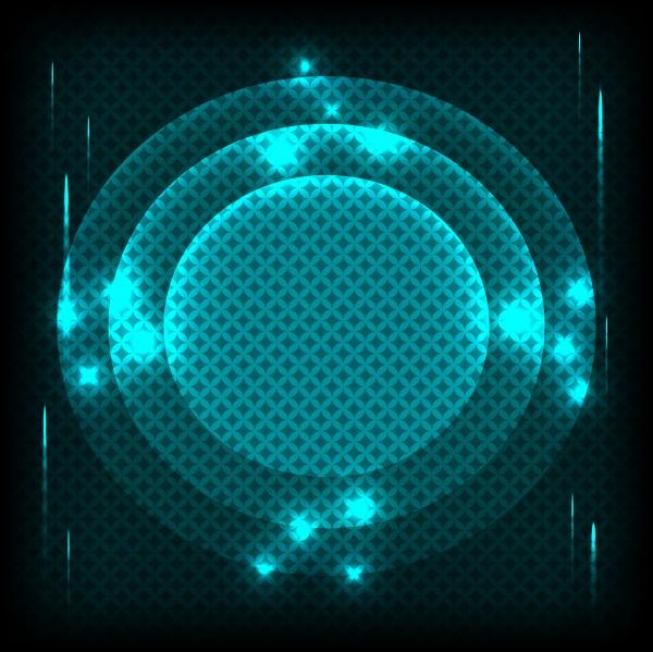 Сборник баннеров векторе #6 (20 файлов)