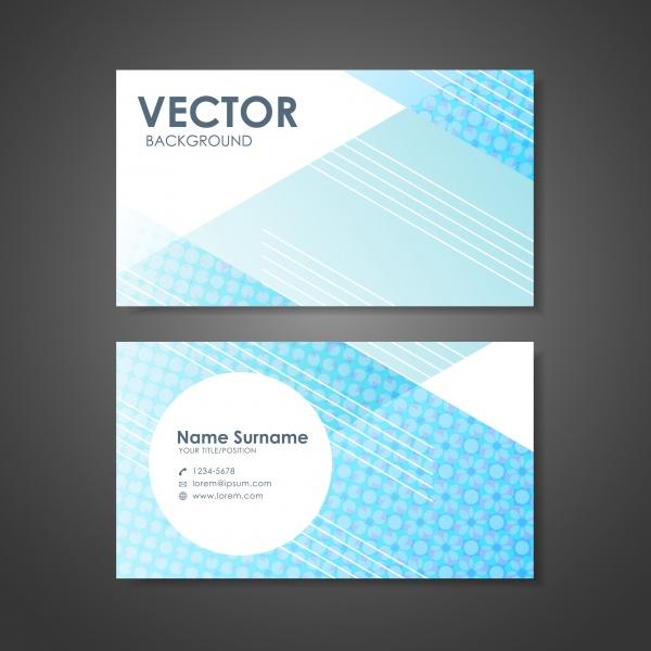 Сборник баннеров в векторе #2 (34 файлов)