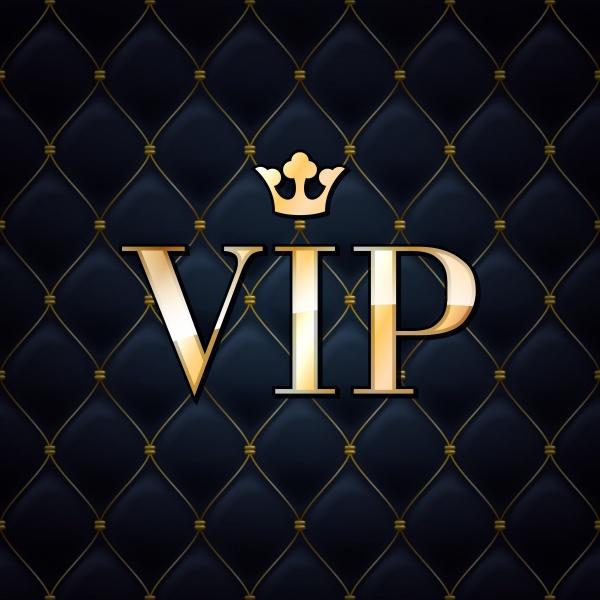 Vip Member Cards Vector 2 (10 файлов)