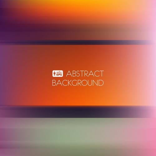 Abstract Backgrounds Collection - 50xEPS #1 (60 файлов)