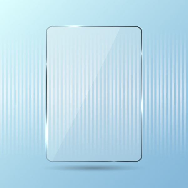 Abstract glass background (18 файлов)