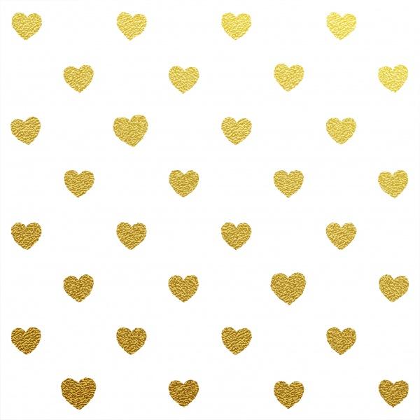 Gold Glitter #3 (16 файлов)