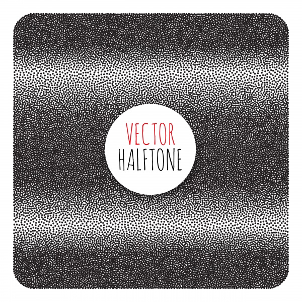 Halftone Background (7 файлов)