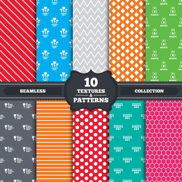Textures & patterns #2 (25 файлов)