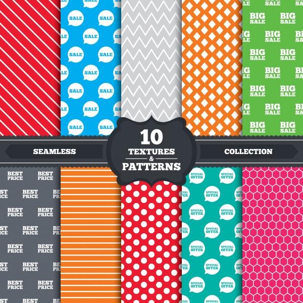 Textures & patterns #3 (13 файлов)
