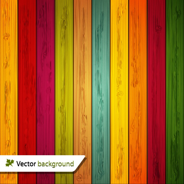 Vector wooden textures collection #3 (24 файлов)