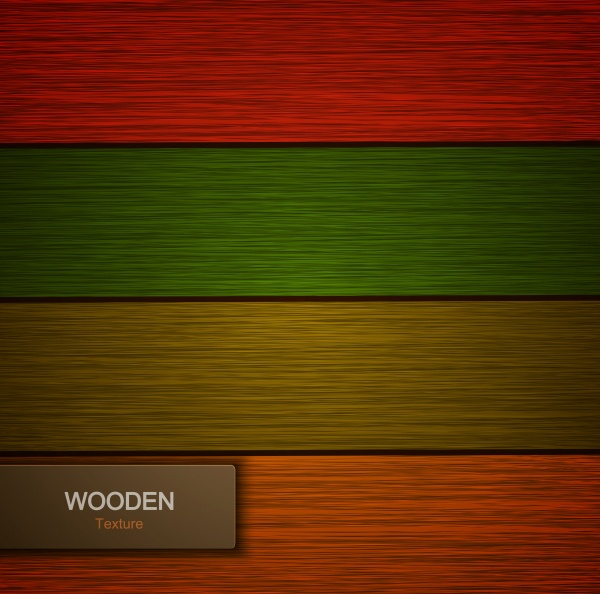 Vector wooden textures collection #4 (20 файлов)