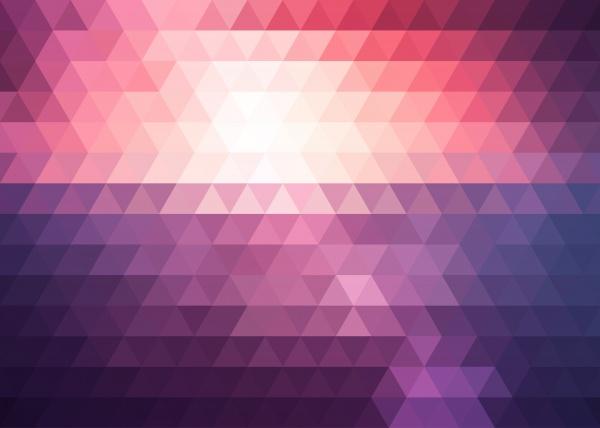 Сборник фонов в векторе #1 (92 файлов)