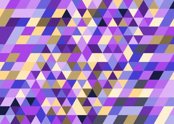 Сборник фонов в векторе #7 (70 файлов)