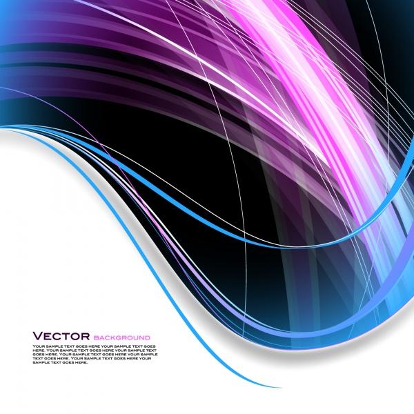 Сборник фонов в векторе #8 (46 файлов)
