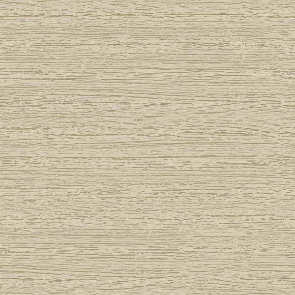21 Wood Patterns (85 файлов)