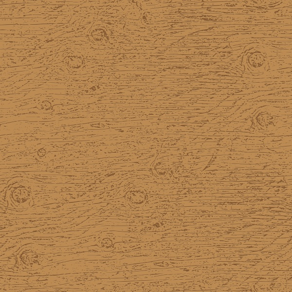 21 Wood Patterns (85 файлов)
