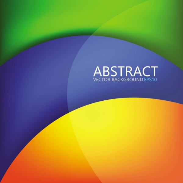Abstract Background Collection #1 (49 файлов)