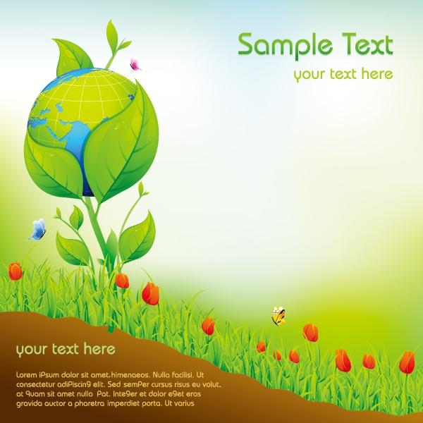 Цветочные баннеры (51 файлов)