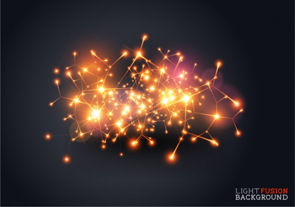Special Light Effects Collection, Explosion set #3 (26 файлов)