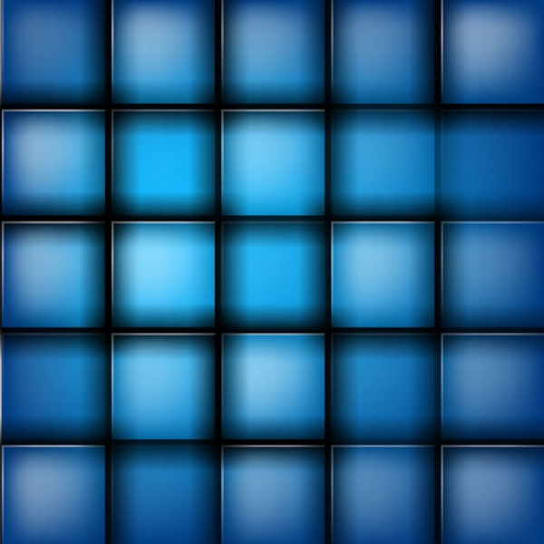 Abstract Background Collection #1 (83 файлов)