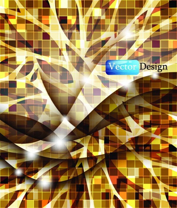 Bright colorful abstract backgrounds vector - 30 (53 файлов)