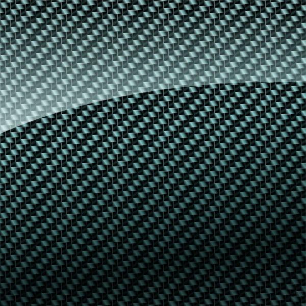 Сборник фонов в векторе #11 (34 файлов)