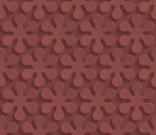 Сборник фонов в векторе #9 (14 файлов)
