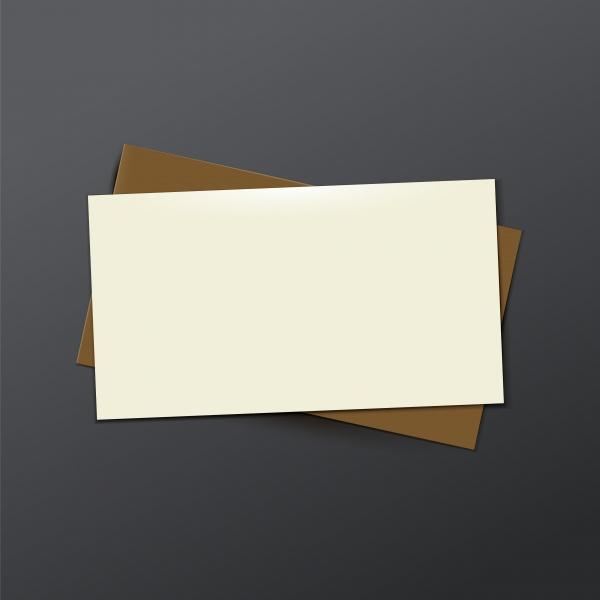 Сборник баннеров в векторе #4 (36 файлов)