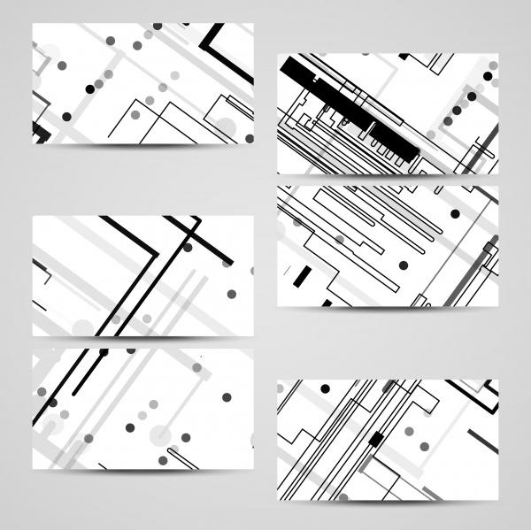 Сборник баннеров в векторе #6 (44 файлов)