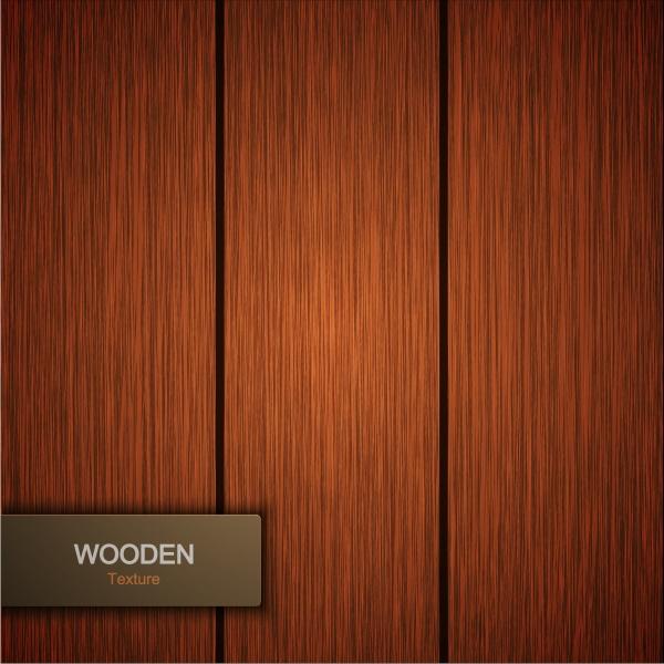 Доски и текстуры дерева (12 файлов)