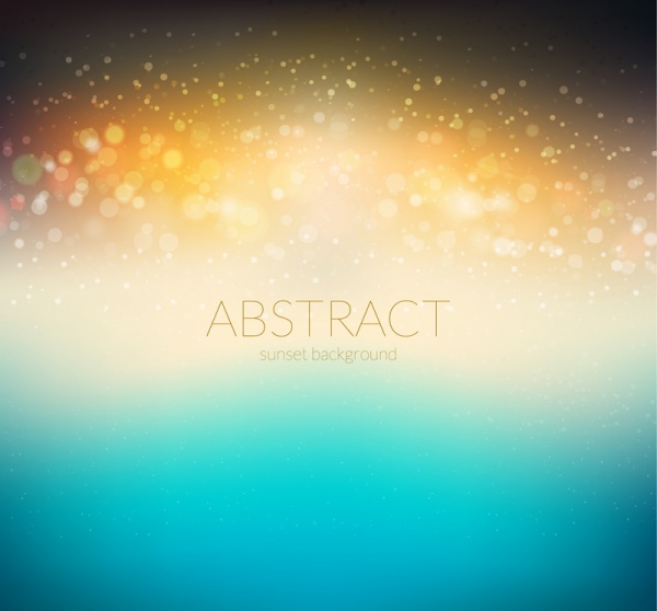 Bright colorful abstract backgrounds vector -24-1 (24 файлов)