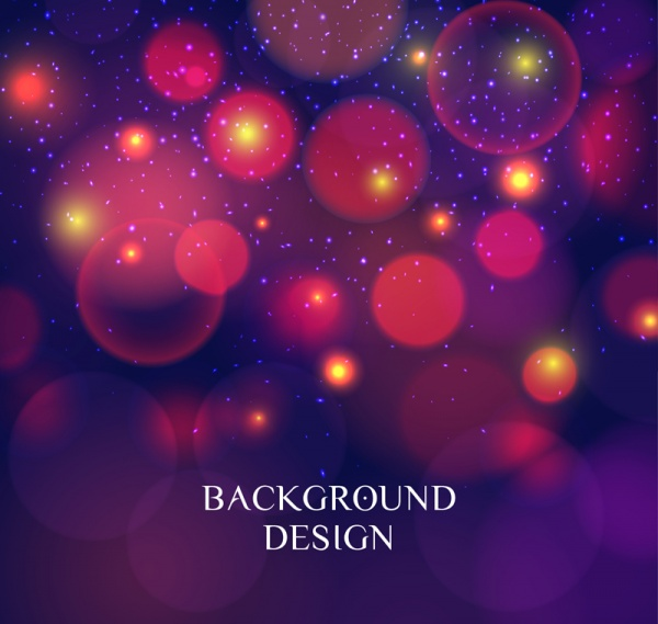 Bright colorful abstract backgrounds vector -26 (48 файлов)