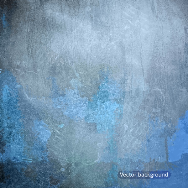 Grunge Vector Background #1 (23 файлов)