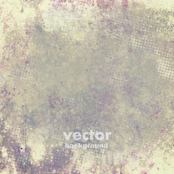Grunge Vector Background #3 (16 файлов)
