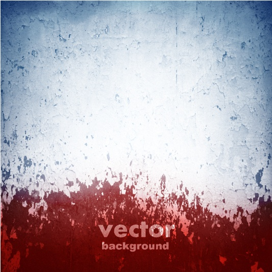Grunge Vector Background #4 (16 файлов)