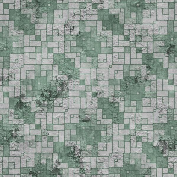 195 Set of various textures 3 - Набор различных текстур 3 #2 (45 файлов)