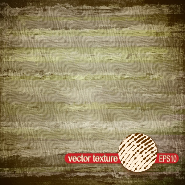 Grunge Scratch Texture. Vintage Stamp Vector Background (26 файлов)