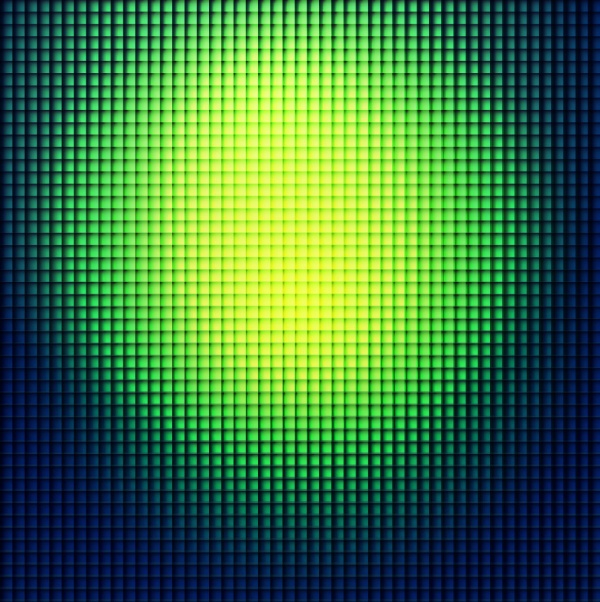 Abstract Background Collection #61 - 20 Vector (38 файлов)