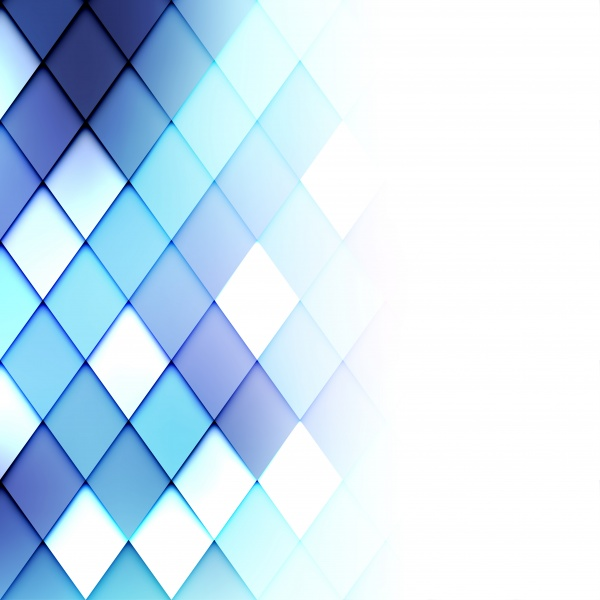 Abstract Background Collection - 95x EPS #2 (28 файлов)