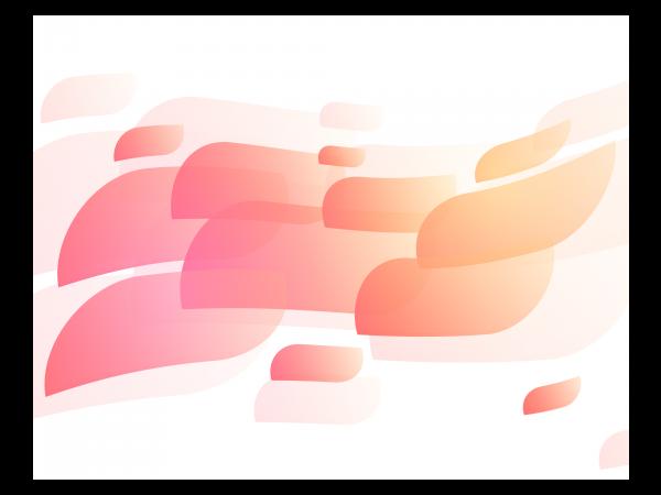 Creative Abstract Bundle #7 (29 файлов)