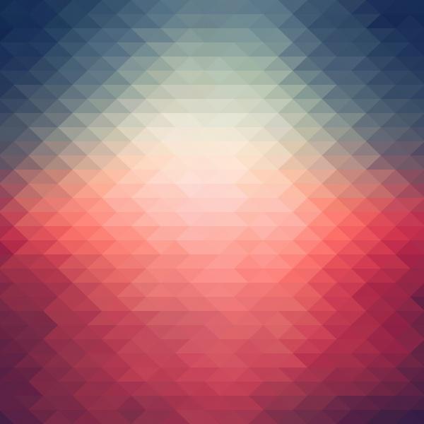 Векторный фон (28 файлов)