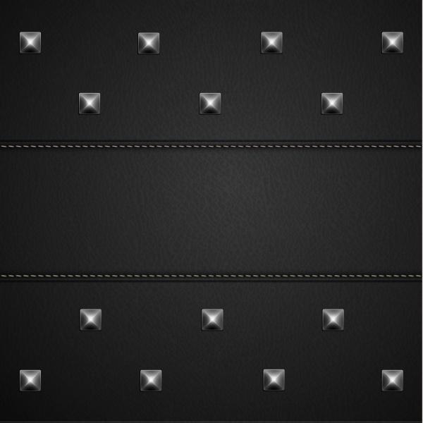 Кожаные фоны (14 файлов)