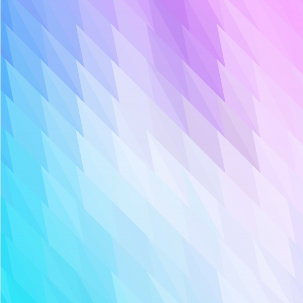 200 Backgrounds in One Pack #1 (403 файлов)