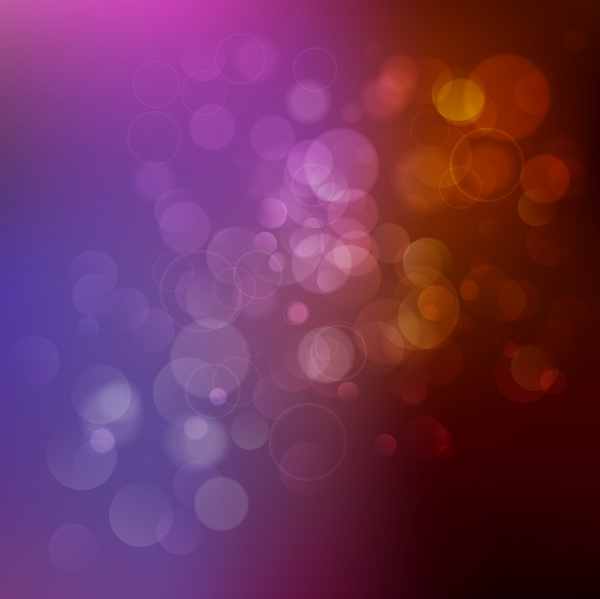 Abstract Background Collection 57 - 20 Vector #2 (12 файлов)