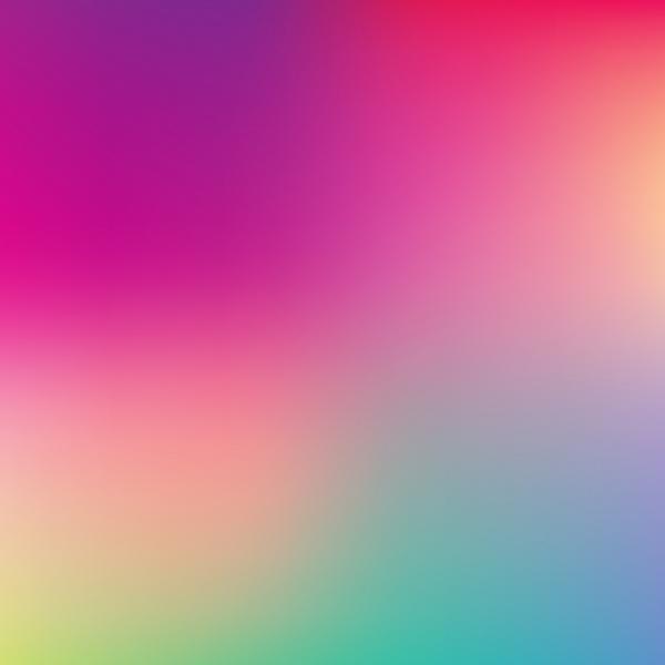 Цветные абстрактные фоны в векторе 10 (50 файлов)