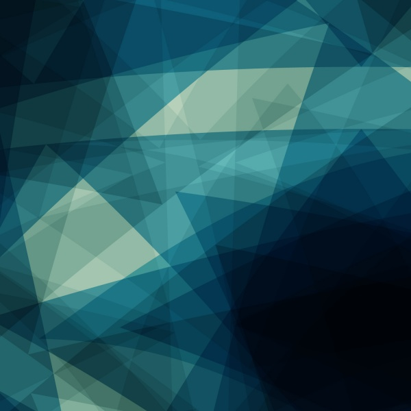 Abstract light vector background - 30 Vector #1 (63 файлов)