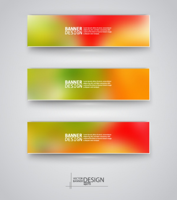 Abstract light vector background - 30 Vector #2 (37 файлов)