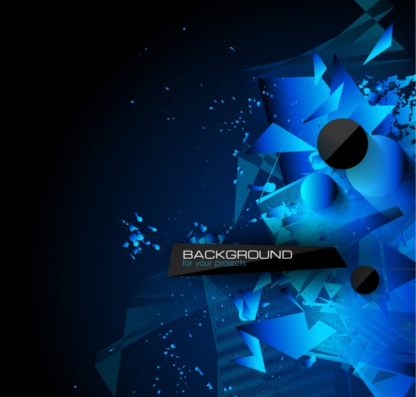 Abstract modern background (20 файлов)