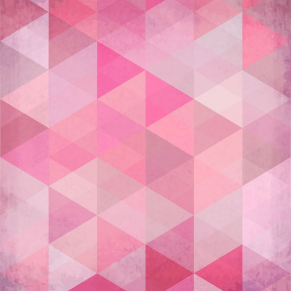 Abstract pink, violet, brown, grey background, 111 EPS #2 (119 файлов)