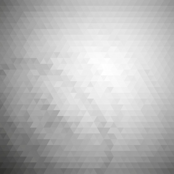 Abstract Vector Backgrounds 2 #1 (27 файлов)