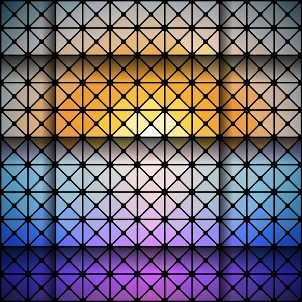 Abstract Vector Backgrounds 2 #2 (30 файлов)