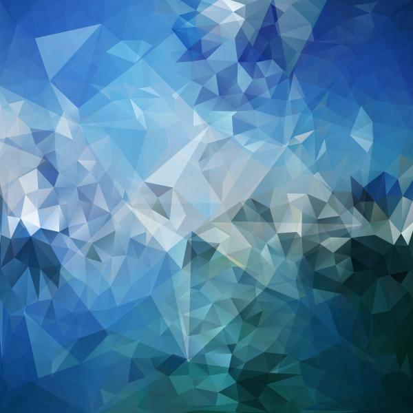 Abstract Vector Backgrounds 2 #3 (22 файлов)
